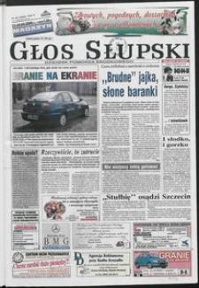 Głos Słupski, 2000, kwiecień, nr 95