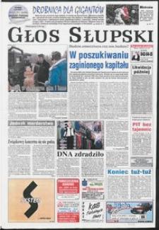 Głos Słupski, 2000, kwiecień, nr 80
