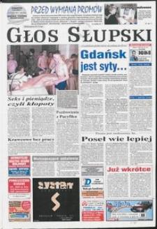 Głos Słupski, 2000, kwiecień, nr 82