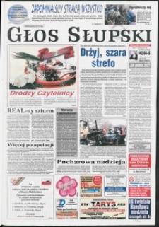 Głos Słupski, 2000, kwiecień, nr 88