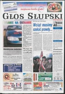 Głos Słupski, 2000, kwiecień, nr 90