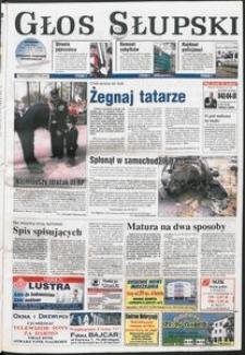 Głos Słupski, 2002, maj, nr 104