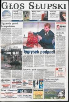 Głos Słupski, 2002, maj, nr 110