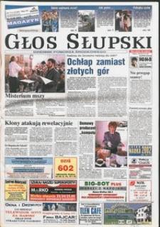 Głos Słupski, 2002, maj, nr 114