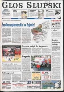 Głos Słupski, 2002, maj, nr 122
