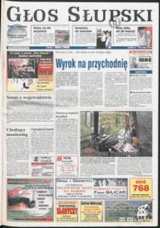Głos Słupski, 2002, maj, nr 123