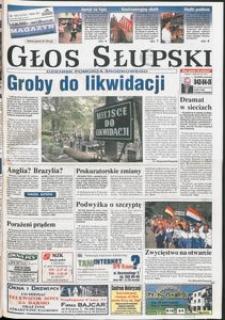 Głos Słupski, 2002, czerwiec, nr 125