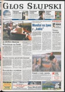 Głos Słupski, 2002, czerwiec, nr 129