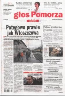 Głos Pomorza, 2007, styczeń, nr 5