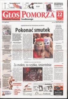 Głos Pomorza, 2007, styczeń, nr 9 (9)