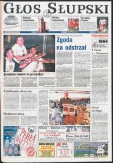 Głos Słupski, 2002, czerwiec, nr 133