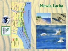 Mewia Łacha