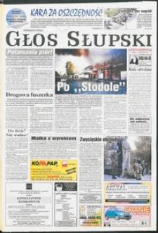 Głos Słupski, 2000, maj, nr 106