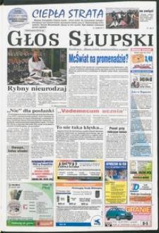 Głos Słupski, 2000, maj, nr 115