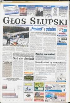 Głos Słupski, 2000, czerwiec, nr 134
