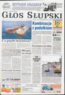 Głos Słupski, 2000, czerwiec, nr 138