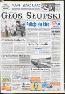Głos Słupski, 2000, czerwiec, nr 139