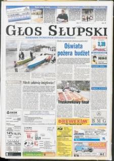Głos Słupski, 2000, czerwiec, nr 140