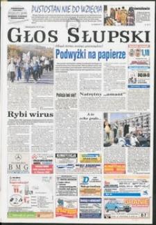 Głos Słupski, 2000, czerwiec, nr 141