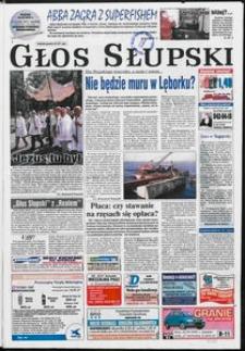 Głos Słupski, 2000, czerwiec, nr 144