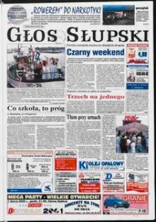 Głos Słupski, 2000, czerwiec, nr 146