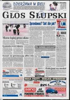 Głos Słupski, 2000, czerwiec, nr 148