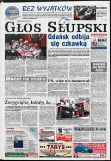 Głos Słupski, 2000, lipiec, nr 159