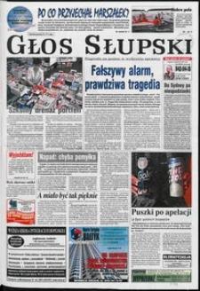 Głos Słupski, 2000, sierpień, nr 196