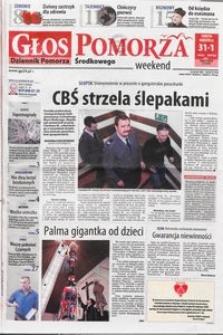 Głos Pomorza, 2007, marzec, nr 68 (68)