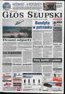Głos Słupski, 2000, wrzesień, nr 208