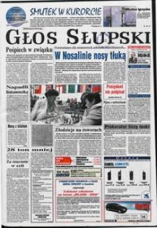 Głos Słupski, 2000, wrzesień, nr 212