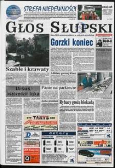 Głos Słupski, 2000, wrzesień, nr 213