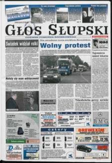 Głos Słupski, 2000, wrzesień, nr 216