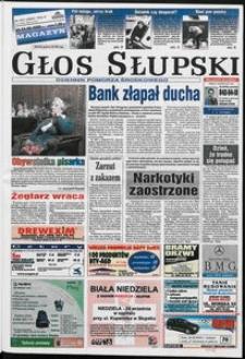 Głos Słupski, 2000, wrzesień, nr 222