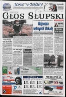 Głos Słupski, 2000, wrzesień, nr 225