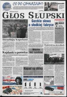 Głos Słupski, 2000, wrzesień, nr 226