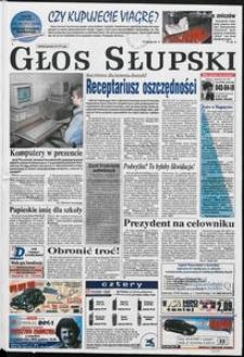 Głos Słupski, 2000, wrzesień, nr 227