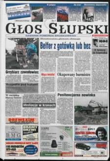 Głos Słupski, 2000, wrzesień, nr 228