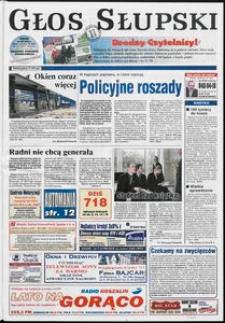 Głos Słupski, 2002, czerwiec, nr 142