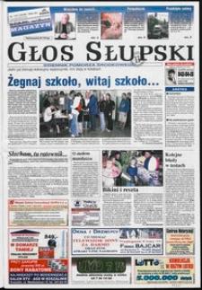 Głos Słupski, 2002, czerwiec, nr 143