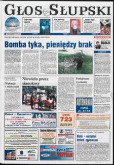 Głos Słupski, 2002, czerwiec, nr 146