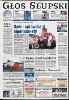 Głos Słupski, 2002, czerwiec, nr 147