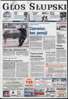 Głos Słupski, 2002, czerwiec, nr 148