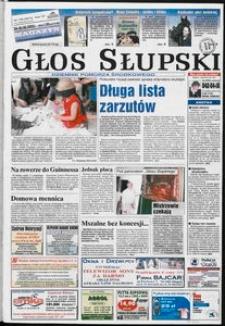 Głos Słupski, 2002, czerwiec, nr 149