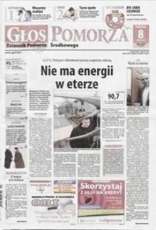 Głos Pomorza, 2007, marzec, nr 48 (48)
