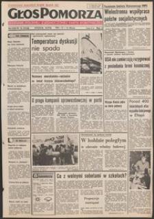 Głos Pomorza, 1985, styczeń, nr 12