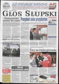 Głos Słupski, 2000, październik, nr 236