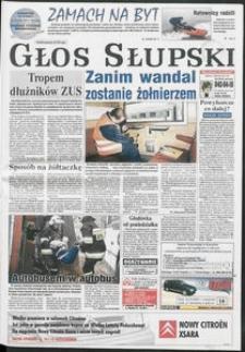 Głos Słupski, 2000, październik, nr 238