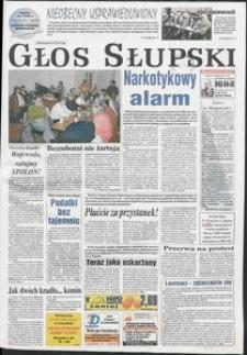 Głos Słupski, 2000, listopad, nr 273