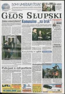 Głos Słupski, 2000, październik, nr 248